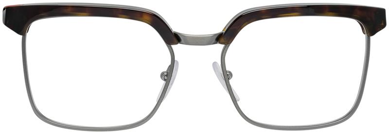 BUY PRADA PRESCRIPTION GLASSES MODEL VPR 15S HAQ-101
