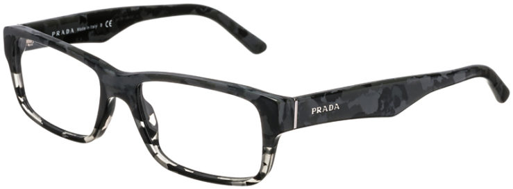 PRADA-PRESCRIPTION-GLASSES-MODEL-VPR 16M-RON-101-45