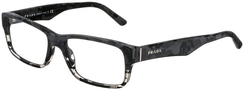 59089312e19 PRADA-PRESCRIPTION-GLASSES-MODEL-VPR 16M-RON-101-45