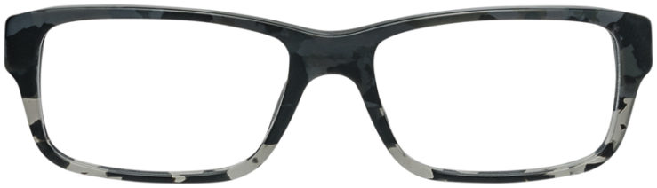 PRADA-PRESCRIPTION-GLASSES-MODEL-VPR 16M-RON-101-FRONT