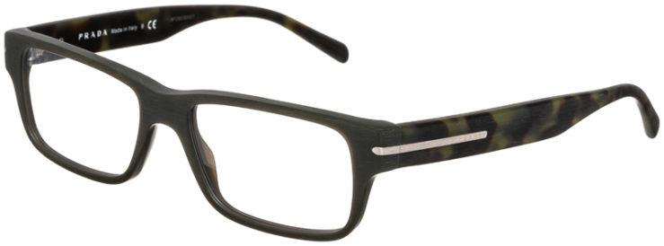 PRADA-PRESCRIPTION-GLASSES-MODEL-VPR 22R-UAD-101-45