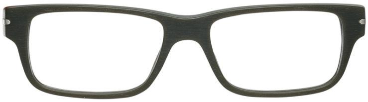 PRADA-PRESCRIPTION-GLASSES-MODEL-VPR 22R-UAD-101-FRONT