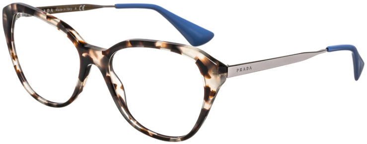 PRADA-PRESCRIPTION-GLASSES-MODEL-VPR 28S-UAO-101-45