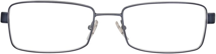 Versace Prescription Glasses Model 1209 FRONT