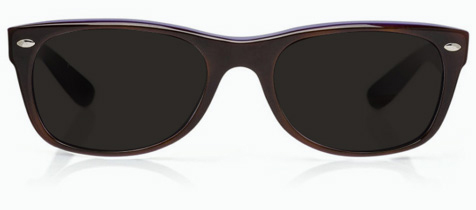 Optical Sunglasses