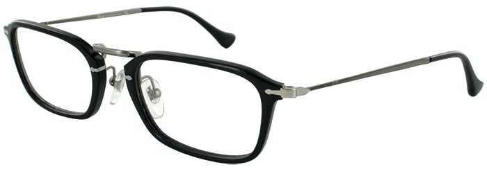 Persol Prescription Glasses Model 3044-V 45