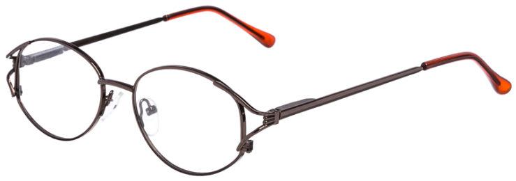 PRESCRIPTION-GLASSES-MODEL-7704-COFFEE-45