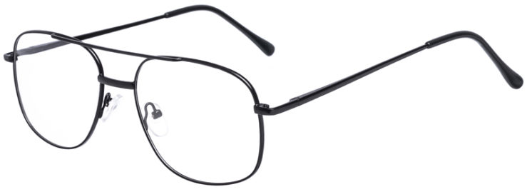 PRESCRIPTION-GLASSES-MODEL-7705-BLACK-45