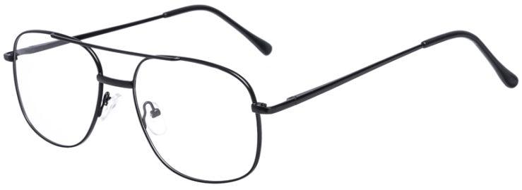 PRESCRIPTION-GLASSES-MODEL-7705-BLACK-45