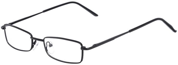 PRESCRIPTION-GLASSES-MODEL-7720-BLACK-45