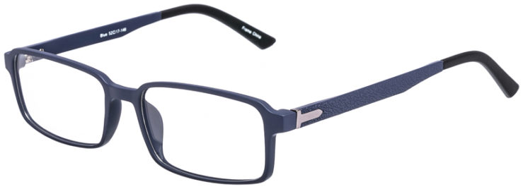 PRESCRIPTION-GLASSES-MODEL-ADAM-BLUE-45