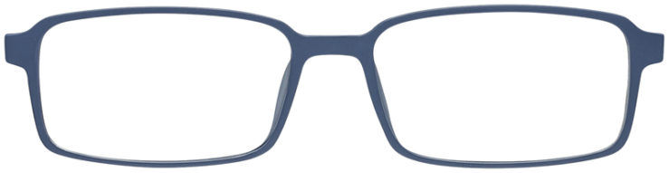 PRESCRIPTION-GLASSES-MODEL-ADAM-BLUE-FRONT