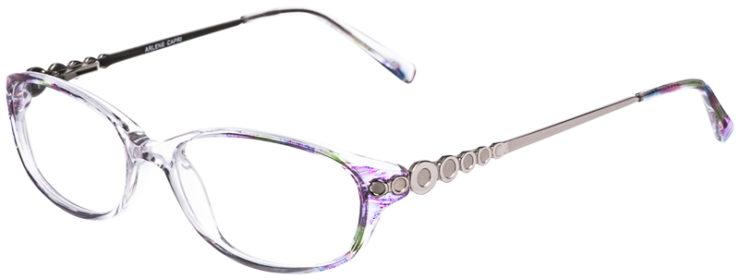 PRESCRIPTION-GLASSES-MODEL-ARLENE-BLUE-45