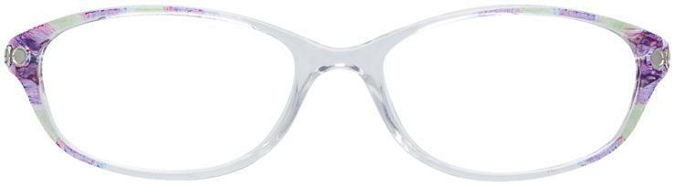 PRESCRIPTION-GLASSES-MODEL-ARLENE-BLUE-FRONT
