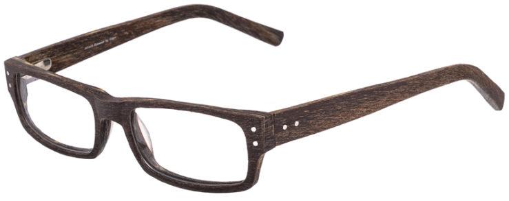 PRESCRIPTION-GLASSES-MODEL-ART-302-BROWN-45