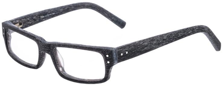 PRESCRIPTION-GLASSES-MODEL-ART-302-GREY-45