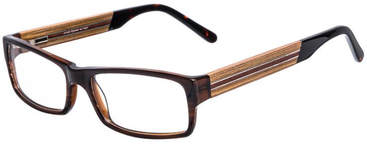 PRESCRIPTION-GLASSES-MODEL-ART-305-BROWN-45