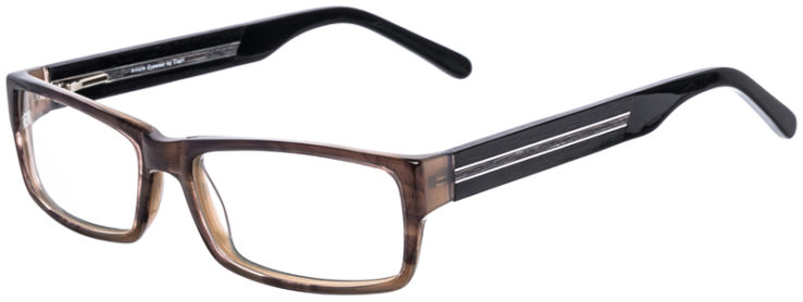 PRESCRIPTION-GLASSES-MODEL-ART-305-GREY-45
