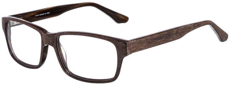 PRESCRIPTION-GLASSES-MODEL-ART-306-BROWN-WOOD-45