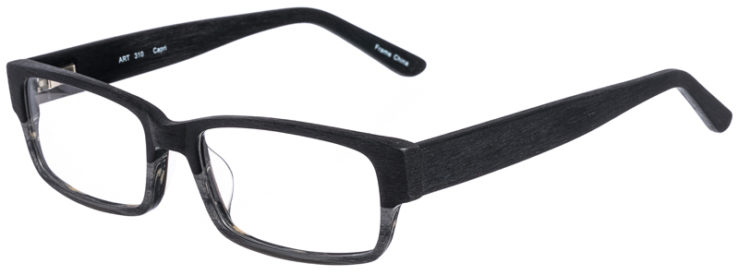 PRESCRIPTION-GLASSES-MODEL-ART-310-BLACK-WOOD-45