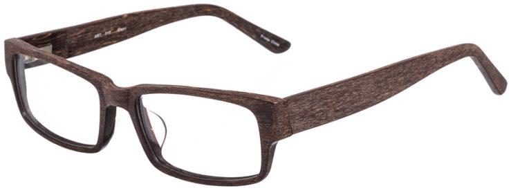 PRESCRIPTION-GLASSES-MODEL-ART-310-BROWN-WOOD-45