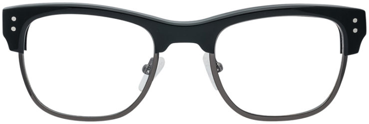 PRESCRIPTION-GLASSES-MODEL-ART-311-BLACK-FRONT