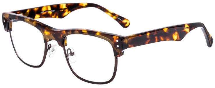 PRESCRIPTION-GLASSES-MODEL-ART-311-TORTOISE-45