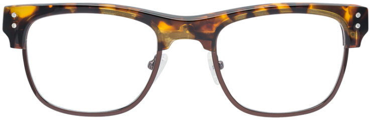 PRESCRIPTION-GLASSES-MODEL-ART-311-TORTOISE-FRONT