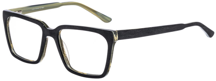 PRESCRIPTION-GLASSES-MODEL-ART-316-BLACK-WOOD-45