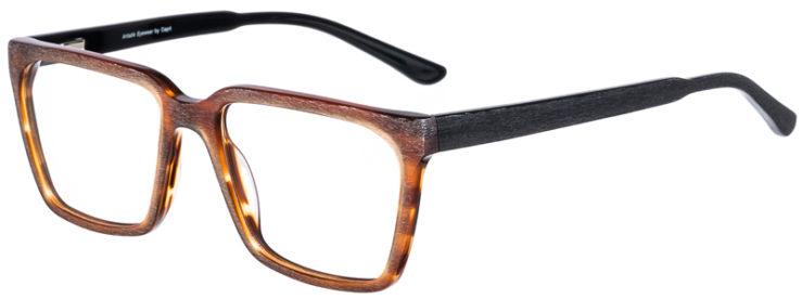 PRESCRIPTION-GLASSES-MODEL-ART-316-BROWN-WOOD-45