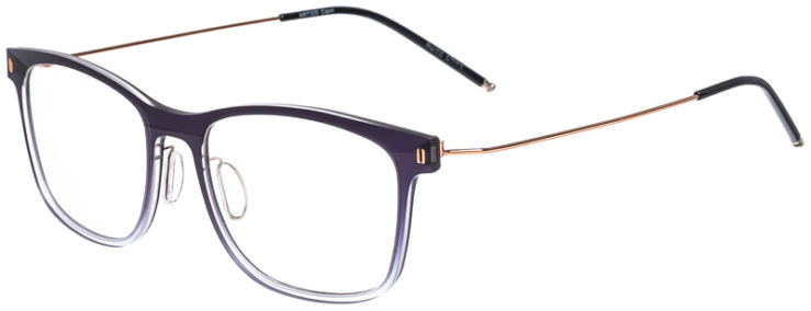 PRESCRIPTION-GLASSES-MODEL-ART-320-BLACK-GOLD-45