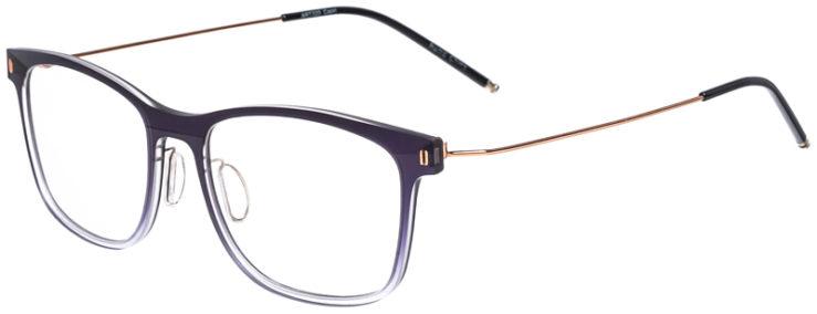 PRESCRIPTION-GLASSES-MODEL-ART-320-BLACK-GOLD-45