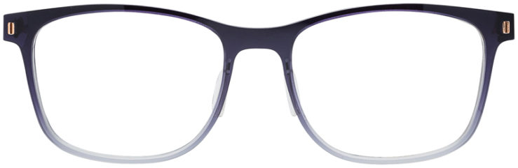 PRESCRIPTION-GLASSES-MODEL-ART-320-BLACK-GOLD-FRONT