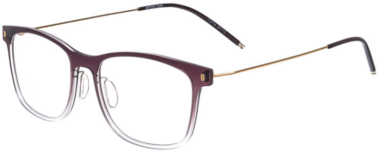PRESCRIPTION-GLASSES-MODEL-ART-320-BROWN-GOLD-45