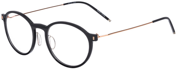 PRESCRIPTION-GLASSES-MODEL-ART-321-BLACK-GOLD-45