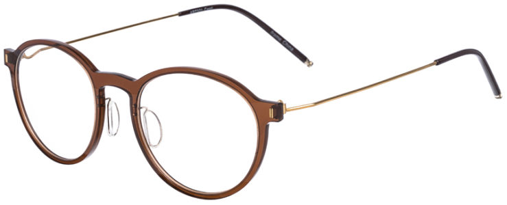 PRESCRIPTION-GLASSES-MODEL-ART-321-BROWN-GOLD-45
