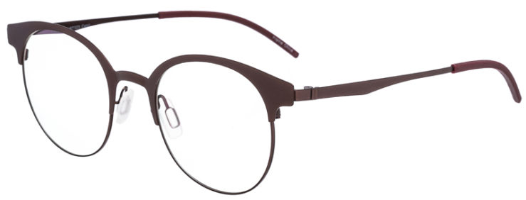 PRESCRIPTION-GLASSES-MODEL-ART-323-BROWN-45