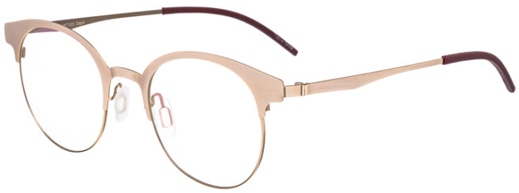 PRESCRIPTION-GLASSES-MODEL-ART-323-GOLD-45