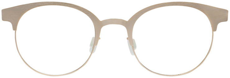 PRESCRIPTION-GLASSES-MODEL-ART-323-GOLD-FRONT