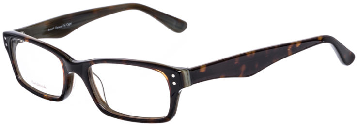 PRESCRIPTION-GLASSES-MODEL-ART-408-HAVANA-HORN-45
