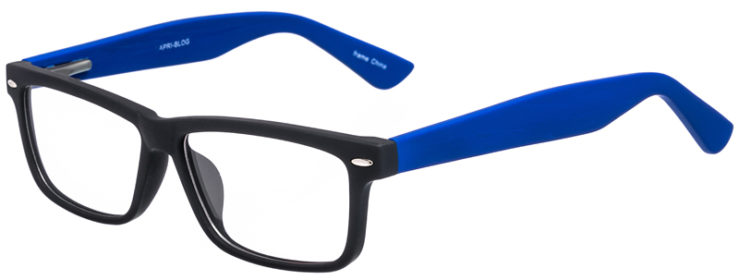 PRESCRIPTION-GLASSES-MODEL-BLOG-BLACK-BLUE-45