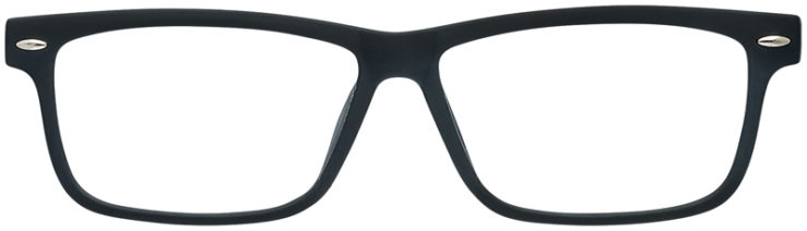 PRESCRIPTION-GLASSES-MODEL-BLOG-BLACK-BLUE-FRONT