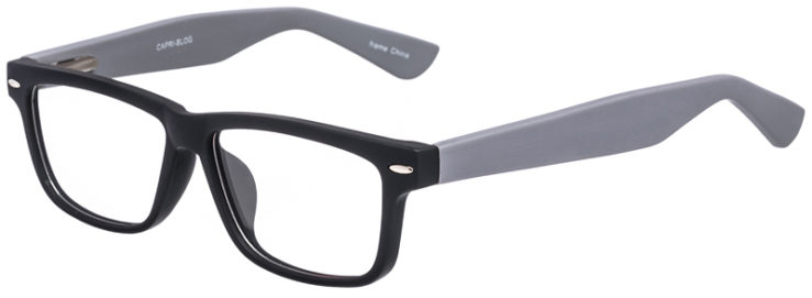 PRESCRIPTION-GLASSES-MODEL-BLOG-BLACK-GREY-45