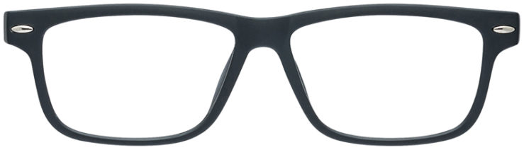 PRESCRIPTION-GLASSES-MODEL-BLOG-BLACK-GREY-FRONT