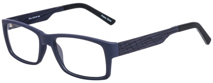 PRESCRIPTION-GLASSES-MODEL-BRIAN-BLUE-45