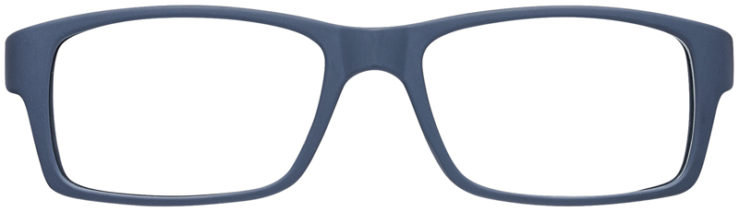 PRESCRIPTION-GLASSES-MODEL-BRIAN-BLUE-FRONT