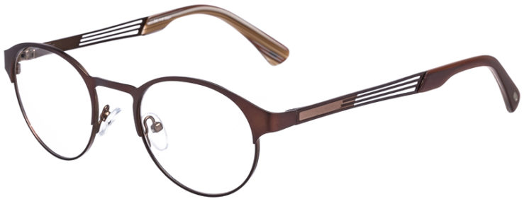 PRESCRIPTION-GLASSES-MODEL-DC-115-BROWN-45