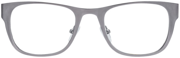 PRESCRIPTION-GLASSES-MODEL-DC-117-GUNMETAL-FRONT