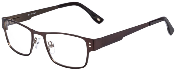PRESCRIPTION-GLASSES-MODEL-DC-118-BROWN-45
