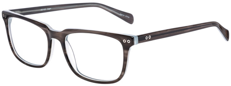 PRESCRIPTION-GLASSES-MODEL-DC-123-GREY-45